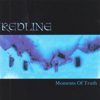 Moments of Truth — RedLine
