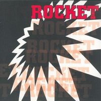 Rocket — Jeff Aug
