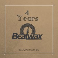 Best of 4 Years Beatwax Records — сборник