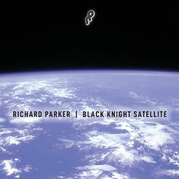 Black Knight Satellite — Richard Parker