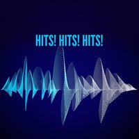 Hits! Hits! Hits! — Ultimate Dance Hits