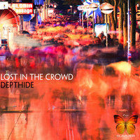 Lost in the Crowd — Depthide