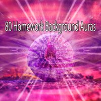 80 Homework Background Auras — Yoga Soul