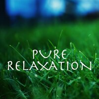 Pure Relaxation — Royal Philharmonic Orchestra