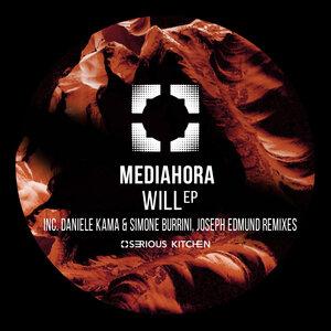 Mediahora - Will