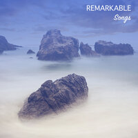 #15 Remarkable Songs for Asian Spa, Meditation & Yoga — Asian Zen: Spa Music Meditation, Healing Yoga Meditation Music Consort, Zen Meditate