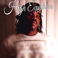 High Expectations — Anuisance