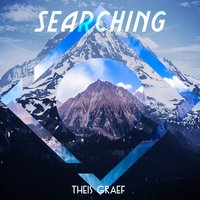 Searching — Theis Graef