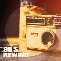 90's Rewind — 90s Party People, 90s Mongo Hits, Best of 90s Hits