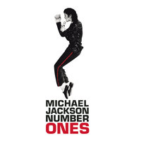 Number Ones — Michael Jackson