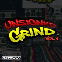 Unsigned Grind, Vol. 4 — сборник