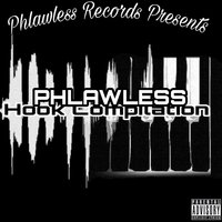 Phlawless Hook Compilation — Dj Da West