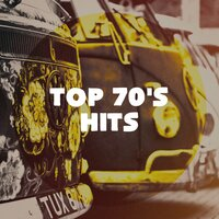 Top 70's Hits — Disco Brothers, Cover Pop, Running Hits, Running Hits, Cover Pop, Disco Brothers