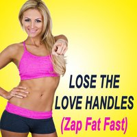 Lose the Love Handles (Zap Fat Fast!) — сборник