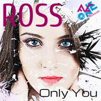 Only You — Ross