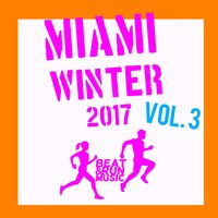 Miami Winter 2017, Vol. 3 — сборник