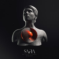 My Love Is Gone — Safia