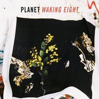 Waking Eight — Planet