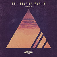 The Flavor Saver, Vol. 22 — Arco, Juanma Llopis, Disk Nation