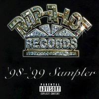'98 - '99 Sampler (Rap-A-Lot Records Presents) — сборник