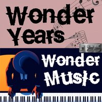 Wonder Years, Wonder Music. 125 — сборник