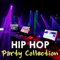 Hip Hop Party Collection — сборник
