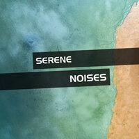 Serene Noises for Meditation — Dr. Meditation