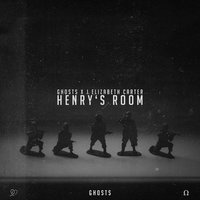 Henry's Room — Ghosts, J. Elizabeth Carter