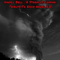 A Storm Is Coming — Daryll Bell