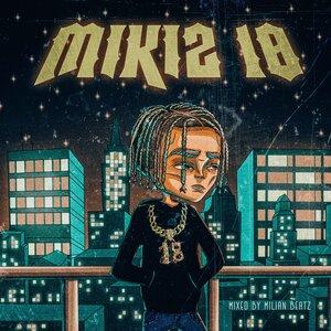 Miki2 - 18