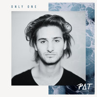 Only One — Pat Burgener