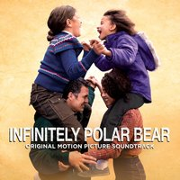 Infinitely Polar Bear — сборник