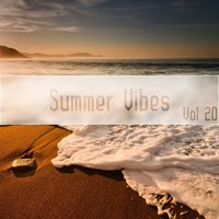 Summer Vibes,Vol.20 — сборник