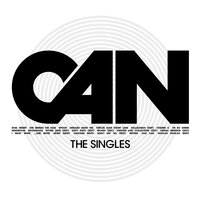 The Singles — Can