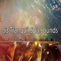 53 Tranquil Spa Sounds — Best Relaxing Spa Music