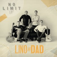 No Limit - EP 2 — Lino and Dad