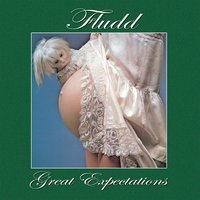 Great Expectations — FLUDD