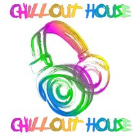 Chillout House — Deep House, progressive house, Deep House & Progressive House