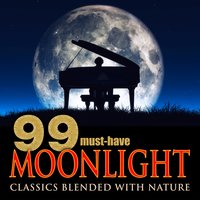 99 Must-Have Moonlight Classics Blended with Nature — Francisco Tárrega, Carl Orff, Emile Waldteufel, Jospeh Haydn