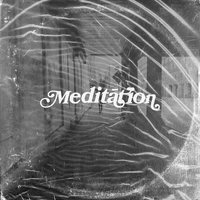 Meditation — James Watts