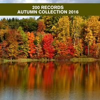 200 Records Autumn Collection 2016 — сборник