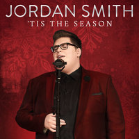 'Tis The Season — Jordan Smith