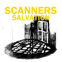 Salvation — Scanners