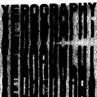 Unauthorized Editions V1 — Xerography