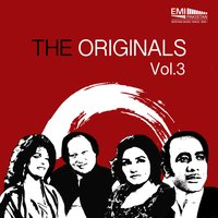 The Originals, Vol. 3 — сборник