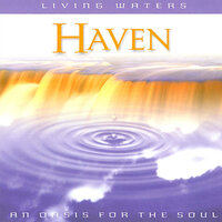 Living Waters: Haven — сборник
