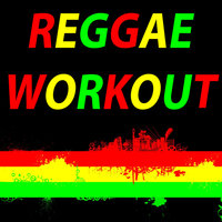 Reggae Workout — сборник