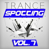 Trancespotting, Vol. 7 — сборник