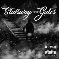 Stairway to the Gates — D $Wi$H