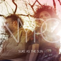 Sure as the Sun — NYPC